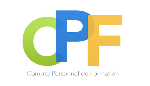 Formation Accompagnement Certification CPF (RNCP-RSCH-France Compétences)